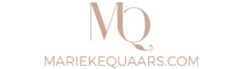 Mariekequaars.com